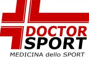 Doctor Sport Padova