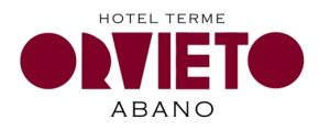 Hotel Orvieto Abano Terme