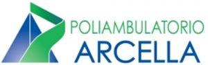 Poliambulatorio Arcella Padova