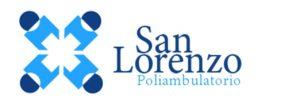 Poliambulatorio San Lorenzo San Giorgio delle Pertiche